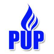 Learn more about political party
