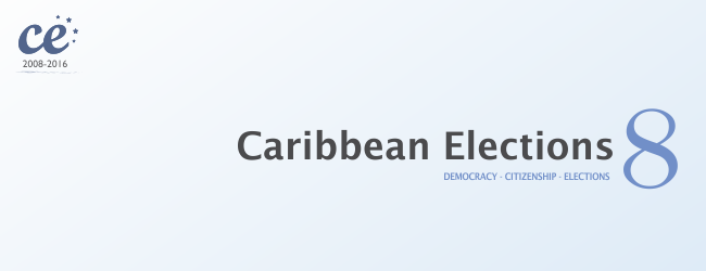 Caribbean Elections