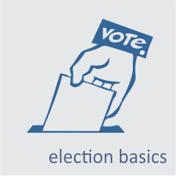 Election Basics