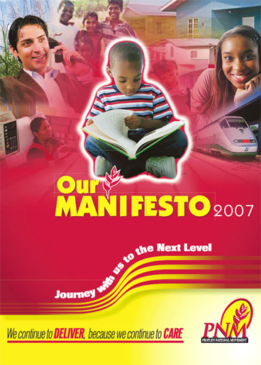 Download Manifesto